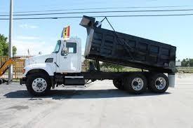 100 Trucks For Sale In Wisconsin Mack Mack