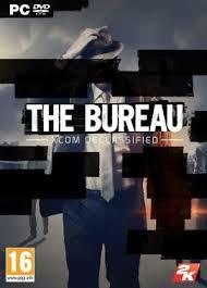 xcom the bureau buy the bureau xcom declassified steam