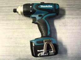 used power tools for sale on ebay uk youtube