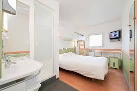 hotel ibis budget perpignan centre méditerranée perpignan