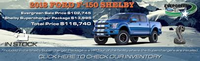 100 Lincoln Cars And Trucks Ford Dealer Issaquah WA New Used For Sale Near Seattle WA