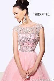 221 best sherri hill images on pinterest sherri hill prom