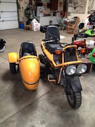 Scooter Source Inc