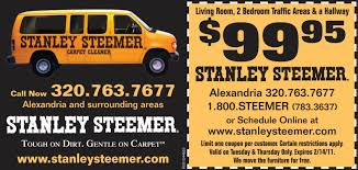 Stanley Steemer Coupons October 2018 / Sandisk Extreme Usb 3.0 Deals The Wolf And Stanley Steemer Comentrios Do Leitor Herksporteu Page 34 Harbor Freight Discount Code 25 Off Bracketeer Promo Codes Top 2019 Coupons Promocodewatch Can I Get Discounts With Nike Run Club Don Pablo Coffee Coupons Clean Program Laguardia Plaza Hotel Laticrete Carpet Cleaner Dry Printable For Cleaning Buy One Free Scrubbing Bubbles Coupon Adidas Trainers