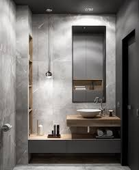Bathrooms Designs 20 Casual Bathroom Designs Ideas With Addition Of For