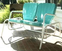 metal patio furniture bangkokbest net