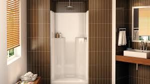 shower pan vs tile floor gallery tile flooring design ideas