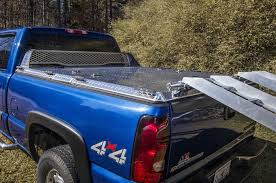 Flex Hard Folding Rhamazoncom Amazoncom Best Locking Truck Bed Cover ... Bak Industries 772207rb Tonneau Cover Bakflip F1 Hard Panel Foldup Lock Hard Trifold For 092018 Dodge Ram 1500 57 Roll Up Soft 2009 2014 Ford F 150 Truck Bed Covers Raven Accsories 18667283648 Rollnlock Lg260m Mseries 072018 Toyota Tundra 55 Ft Flex Hard Folding Rhamazoncom Amazoncom Best Locking Truck Bed Cover Top Your Pickup With A Gmc Life Weathertech Upclose Look Youtube Northwest Portland Or Tri Fold Lund Trifold Lockable Unique Locking 28 Images