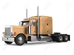 Golden Long Haul Semi - Trailer Truck Stock Photo, Picture And ... H2 Fuel Cell News On Twitter The Battle For Longhaul Trucking Long Haul Trucking Distance Local Longhaul Warehousing Crossdocking Exhaustion Is A Serious Problem Truck Drivers Heres Our First Look At Uber Freight Ubers Innovation Drives Us Youtube Companies Shipping Volvo Trucks Debuts New In Mexico With Vnl Series Lht Mag Final Hires By Issuu Aug15 Lht American Ron Adams Book