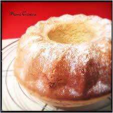 mimi cuisine biscuit de savoie de mimi cuisine recette companion