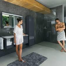 tullius sanitär heizung ihr installateur aus bad kreuznach