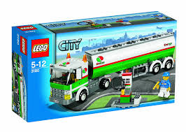 Amazon.com: LEGO City Tank Truck 3180: Toys & Games Lego Models Thrash N Trash Productions Lego Friends Spning Brushes Car Wash 41350 Big W City Tank Truck 3180 Octan Gas Tanker Semi Station Mint Nisb City Fix That Ebook By Michael Anthony Steele Upc 673419187978 Legor Upcitemdbcom Great Vehicles Heavy Cargo Transport 60183 Toys R Us Town 6594 Pinterest Moc Itructions Youtube Review 60132 Service 2016 Sets Rumours And Discussion Eurobricks Forums Pickup Caravan 60182 Walmart Canada Trailer Lego Set 5590 3d Model 39 Max Free3d