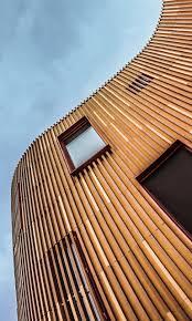 100 Long Beach Architect Schematic Design Ural Services