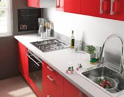 meuble cuisine castorama 5 cuisines castorama à saisir rapidement deco cool