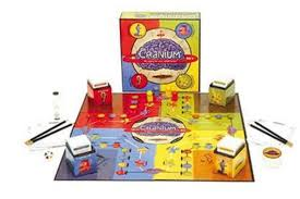 Top Family Boardgames