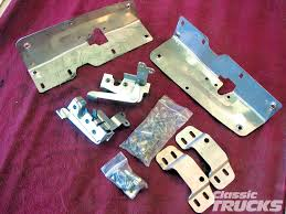 Safety 1st Cabinet And Drawer Latches Install by Install Door Latches U0026 The Compx Timberline Double Door Latch