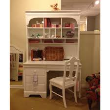 Ikea Study Desk With Hutch by Student Desk With Hutch Ikea Best Home Furniture Decoration