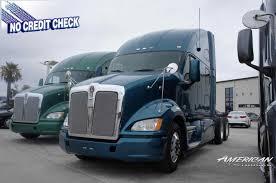 100 Semi Truck Sleepers Custom Truckindowin