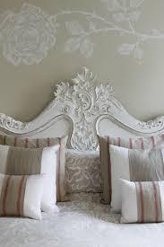 Bedroom Design At A Villa In France Kelly Hoppen Top 10 Ideas The