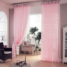 Modern Valances For Living Room by Online Get Cheap Pink Valance Aliexpress Com Alibaba Group
