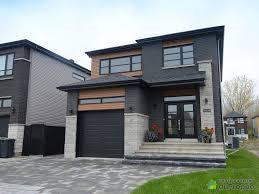 100 Split Level Project Homes Rivire Des Prairies For Sale DuProprio