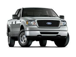 100 2007 Ford Truck F150 STX In Fort Lauderdale FL Fort Lauderdale F
