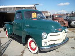 Home - Fawcett Motor Carriage Company Pickups For Sale Antique 1950 Gmc 3100 Pickup Truck Frame Off Restoration Real Muscle Hot Rods And Customs For Classics On Autotrader 1948 Classic Ford Coe Car Hauler Rust Free V8 Home Fawcett Motor Carriage Company Bangshiftcom 1947 Crosley Sale Ebay Right Now Ranch Like No Other Place On Earth Old Vebe Truck Sold Toys Jeep Stock Photos Images Alamy Chevy Trucks Antique 1951 Pickup Impulse Buy 1936 Groovecar