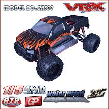 1:5 Radio Control Toys Nitro Rc Car,1:5 Gas Monster Truck,Gas ... The Monster Nitro Powered Rc Monster Truck Rtr 110th 24ghz Radio Car World Revo 33 110 Scale 4wd Nitropowered Truck 2 Hpi King Trucks Groups New Redcat Racing Earthquake 35 18 Scale Red Rc Nitro Monster Truck Scale Skelbiult Remote Control Nokier 457cc Engine Speed 24g 86291 Dragon Hsp Racing Car Savagery Or Nokier 94862 Nitro Power Savage X 46 Model Car Rtr Mad Crusher Gp Readyset By Kyosho Kyo33152b Himoto Bruiser