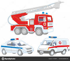 Vector Set Fire Truck Ambulance Car Police Car — Stock Vector ... China Emergency Car Ambulance Truck Hospital Patient Transport 2013 Matchbox 60th Anniversary Ambul End 3132018 315 Am The Road Rippers Toy State Youtube Fire Department New York Fdny Truck Coney Island Stock Amazoncom New Tonka Lights Siren Sounds Rescue Force Red File1996 Hino Ranger Fd Ambulance Rescue 5350111943jpg Standard Calendar Warwick Calendars Sending Firetrucks For Medical Calls Shots Health News Npr Chevrolet Kodiak Indianapolis And Cars Isolated On White Background Military Items Vehicles Trucks