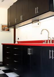 Valet Custom Cabinets Campbell by Laundry Room Cabinets Cabinetry Home Decoration Ideas