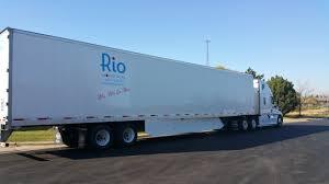 100 Cheetah Trucking Rio Importers USA Inc 120 Easy St Ste 1 Carol Stream IL 60188 YPcom