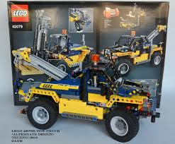 LEGO 42079B Tow Truck | LEGO 42079B Tow Truck Technic 2018 A… | Flickr How To Build A Lego Tow Truck Youtube Lego 42079b Tow Truck Technic 2018 A Flickr City Great Vehicles Pickup 60081 885415553910 Ebay Trouble 60137 Toys R Us Canada The Worlds Most Recently Posted Photos Of Lego And Race Remake Legocom 60017 Sportscar Comlete With Itructions 6x6 All Terrain 42070 Retired Final Sale Bricknowlogy Build Amazoncom 60056 Games Speed Ready Stock Golepin