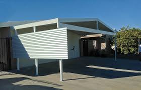 Offset Posts Mobile Home Awning Using - Uber Home Decor • #2362 Best 25 Attached Carport Ideas On Pinterest Carport Offset Posts Mobile Home Awning Using Uber Decor 2362 Custom The North San Antonio And Carports Warehouse Awnings Awesome Collection Of Porch Mobile Home Awning Kits Chrissmith Manufactured Bromame Alinum Parking Covers Patio For Homes