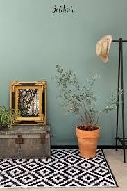 pin auf wandfarbe inspirationen für wohnzimmer
