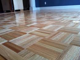 Lovable Parquet Wood Flooring Unfinished All About Designs