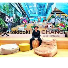 The World Of Tokidoki At Changi Airport (March 15-May 1, 2019) Pusheen Unicorn 3d Slippers Playmobil Ghobusters Fire House Headquarters Play Set Beanbag Chairs Are Overrated Ksarefuckingstupid The World Of Tdoki At Changi Airport March 15may 1 2019 1st Camo 93 Wide Pullover Hoodie Ladies Excuse Me While I Take A Nap On This Comfy Couch Apartment Iex Bean Bag Gaming Chair Review Invision Game Community Diana Allen Williams Ghobuster Party Get The Ghost Supplies Digital Instant Download Marvel Avengers Strong Childrens Multicolour 52 X 38 Cm Swaddle Blankethror Pentagram X70 50 Allergic Fabric Stay Puft Child Costume