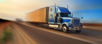 S & S Brokerage Inc 29 Best Freight Broker Images On Pinterest Truck Parts Business Broker License Nj Iota Job Description For Brokers And Agents Bonds Agent Plan Genxeg Adapting To The New Bond Requirement Renewal Invoice Factoring Triumph How Become A A Bystep Guide Your 2017 Handson Traing Movers School Llc About Us Localboyzz Trucking To Get License Without