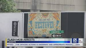Flash Mob Arrests Festival International - KLFY Travelin Welder Pipeline Work 2011 Truck Paper New Orleans Road Trip Your Guide To Driving The Deep South Louisiana What Caused This Massive Accident In Get Details On This Weekends Street Food Festival Qq Acadiana By Part Of Usa Today Network Issuu Hauler Partner Waste Services Rubicon Global Youtube How Food Trucks Are Preparing For Intertional Klfy Jj Tabor Lands Mammoth Warsaw Grouper State Record Mark Pending Fil2018 Pformers Reminded That They Are Contractually Obligated To