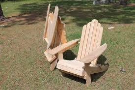 Living Accents Folding Adirondack Chair White by Berlin Gardens Folding Adirondack Chair U2014 Nealasher Chair Go