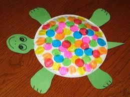 Easy Preschool Crafts Congresosweb