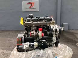 JJ Rebuilders | Used Truck Engines And Parts Used 2004 Cat C15 Truck Engine For Sale In Fl 1127 Caterpillar Archive How To Set Injector Height On C10 C11 C12 C13 And Some Cat Diesel Engines Heavy Duty Semi Truck Pinterest Peterbilt Rigs Rhpinterestcom Pete Engines C12 Price 9869 Mascus Uk C7 Stock Tcat2350 A Parts Inc 3208t Engine For Sale Ucon Id C 15 Dpf Delete