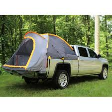 Features Truck Tent 6 5ft Bed Trailer Camping Rooftop Pickup Suv ... Napier Enterprises Sportz Truck Tents Iii 57011 774803570113 Ebay Ultimate Tent The Dunshies Camo Full Size Regular Bed 65 Off The Ground With Outdoors 57 Series Pick Up Truck Tent Ideas Need Page 2 Survivalist Forum Backroadz Free Freespirit Recreation M60 Adventure Rooftop 35 Person If You Own A Pickup Youll Have Dry Covered Place To Sleep Camper Elegant 5 Pickup Roof Top On We Took This When Jay Picked Flickr Rightline Gear Shipping Camping Product Hlight Napiers