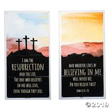 Church Resurrection Banner Set Hewitt Meschooling Promo Code North American Bear Company Oriental Trading Company 64labs Patriotic Stuffed Dinosaurs Trading Discount Coupon Jan 2018 Mi Pueblito Coupons Free Shipping Codes Best Whosale 6color Crayons 48 Boxes Place To Buy Ray Bans Cherry Blossom Invitations Orientaltradingcom 8 Pack For