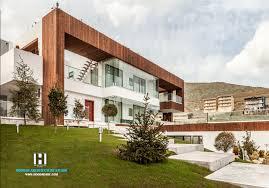 100 Villa Architect Hoodad Ure Studio BoomEhen Hoodad