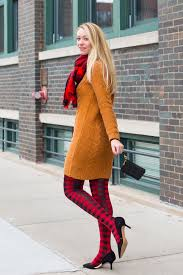 sweater dress archives style by joules