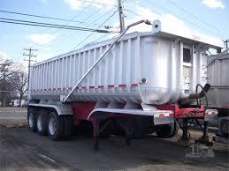 100 2000 Trucks For Sale FRUEHAUF SEMI In Bay Shore New York TruckPapercom