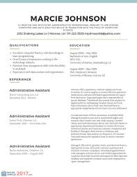Category: Resume 157 | Lechebnizavedenia.com Customer Service Objective For Resume Archives Dockery College Student Best 11 With No Profile Statement Examples Students Stunning High School Sample Entry Level Job 1712kaarnstempnl 3 Page Format Freshers Mplates Objectives Simonvillani Part Time Inspirational Free Templates Why It Is Not The Information What Are Professional Goals Highest Clarity Sales Awesome Mechanical Eeering Atclgrain