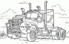 New Free Coloring Pages Big Trucks Best Of Big Rig Truck Coloring ... Cool Awesome Big Trucks To Color 7th And Pattison Free Coloring Semi Truck Drawing At Getdrawingscom For Personal Use Traportations In Cstruction Pages For Kids Luxury Truck Coloring Pages With Creative Ideas Brilliant Pictures Mosm Semi Trucks Related Searches Peterbilt 47 Page Wecoloringpage Chic Inspiration Coloringsuite Com 12 Best Pinterest Gitesloirevalley Elegant Logo