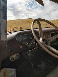 Dash Of A 1950 Something Chevy Truck In NE Montana [OC] [3456 X 4608 ... Chevy 1946down Old Pickup Trucks Sale Inspirational 1949 Rat Rod Pick Tci Eeering 01946 Truck Suspension 4link Leaf Chevs Of The 40s 371954 Chevrolet Classic Restoration Parts Ram Dealer San Gabriel Valley Pasadena Los Bel Air Wikipedia 1941 41 1942 42 1944 44 1946 46 Hot Street Panel For Sale Delivery Van Pinterest Autolirate 194146 Pickup And The Last Picture Show How Hot Are Pickups Ford Sells An Fseries Every 30 Seconds 247 3100 Pickup 12 Ton Truck Frame Off Restoration