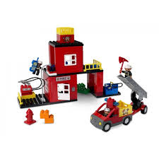 LEGO DUPLO Fire Station 2005 124pcs Big Size Building Blocks Duplo City Fire Station Truck Lego Duplo Town 10592 Buildable Toy For 3yearolds New Fire Complete 1350 Pclick Uk 4977 Amazoncouk Toys Games At John Lewis Partners Vatro 7800134 Links Lego In Radcliffe Manchester Gumtree Macclesfield Cheshire My First 6138 Unboxing Review For Kids With Flashing Cwjoost